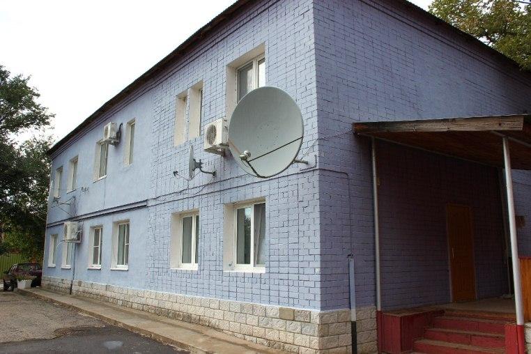 foto-pugachjev-pansionat-14