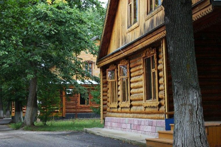 foto-pugachjev-pansionat-8