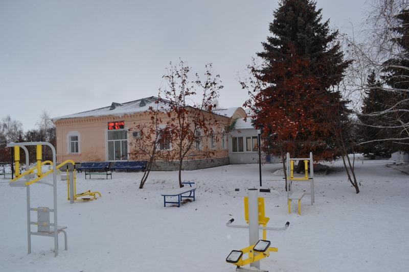 pugachev (5)