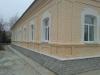 pugachev (4)