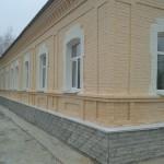 pugachev-4